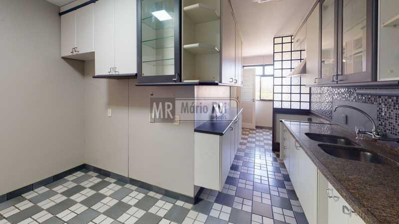 IMG-20210208-WA0025 - Apartamento à venda Avenida Jornalista Ricardo Marinho,Barra da Tijuca, Rio de Janeiro - R$ 1.150.000 - MRAP30065 - 8