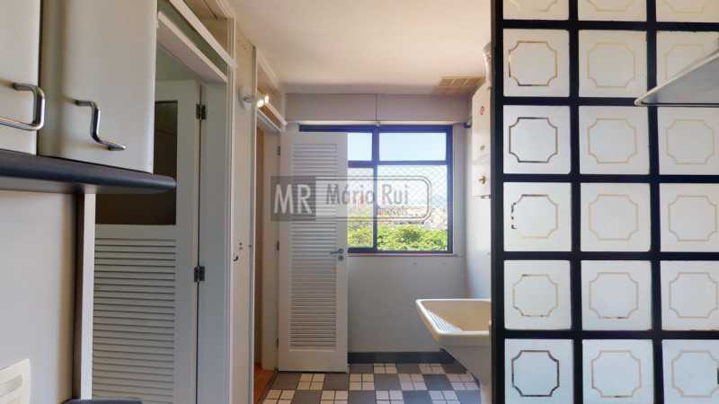 IMG-20210208-WA0026 - Apartamento à venda Avenida Jornalista Ricardo Marinho,Barra da Tijuca, Rio de Janeiro - R$ 1.150.000 - MRAP30065 - 9