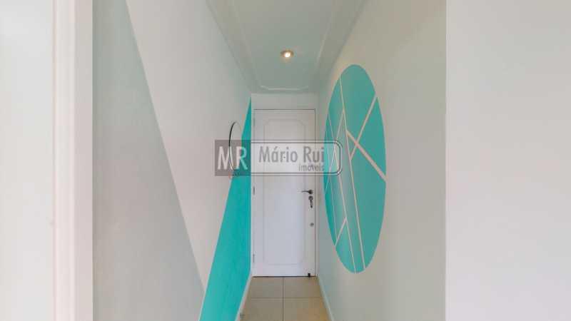 IMG-20210208-WA0027 - Apartamento à venda Avenida Jornalista Ricardo Marinho,Barra da Tijuca, Rio de Janeiro - R$ 1.150.000 - MRAP30065 - 13