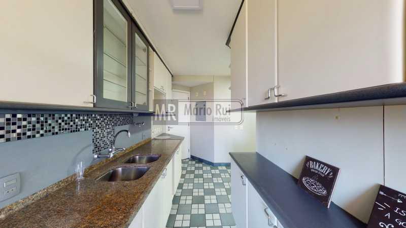 IMG-20210208-WA0028 - Apartamento à venda Avenida Jornalista Ricardo Marinho,Barra da Tijuca, Rio de Janeiro - R$ 1.150.000 - MRAP30065 - 7