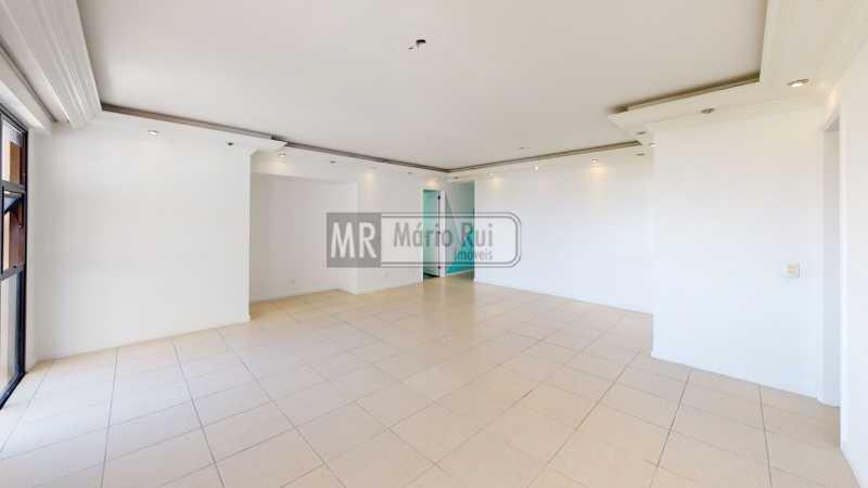 IMG-20210208-WA0030 - Apartamento à venda Avenida Jornalista Ricardo Marinho,Barra da Tijuca, Rio de Janeiro - R$ 1.150.000 - MRAP30065 - 3
