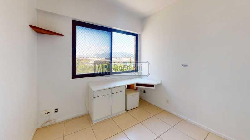 IMG-20210208-WA0031 - Apartamento à venda Avenida Jornalista Ricardo Marinho,Barra da Tijuca, Rio de Janeiro - R$ 1.150.000 - MRAP30065 - 14