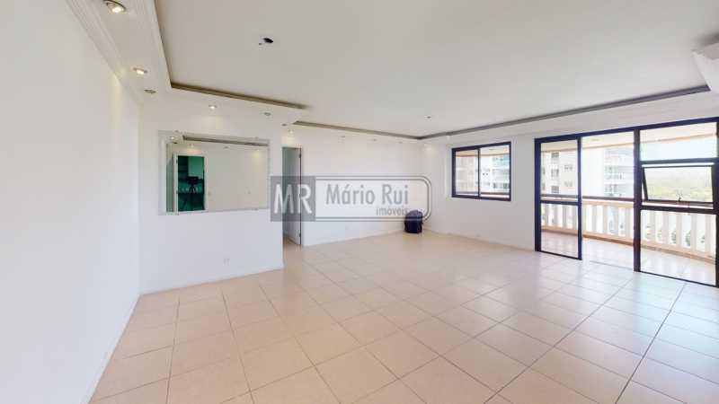 IMG-20210208-WA0032 - Apartamento à venda Avenida Jornalista Ricardo Marinho,Barra da Tijuca, Rio de Janeiro - R$ 1.150.000 - MRAP30065 - 1