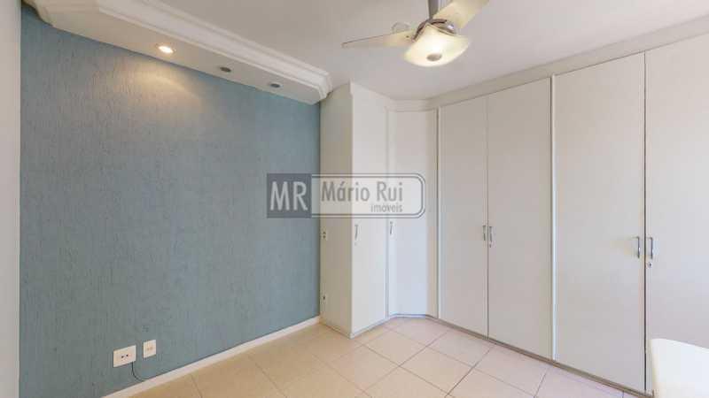 IMG-20210208-WA0033 - Apartamento à venda Avenida Jornalista Ricardo Marinho,Barra da Tijuca, Rio de Janeiro - R$ 1.150.000 - MRAP30065 - 12