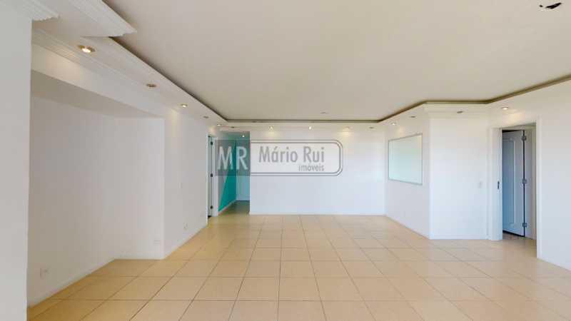 IMG-20210208-WA0036 - Apartamento à venda Avenida Jornalista Ricardo Marinho,Barra da Tijuca, Rio de Janeiro - R$ 1.150.000 - MRAP30065 - 4