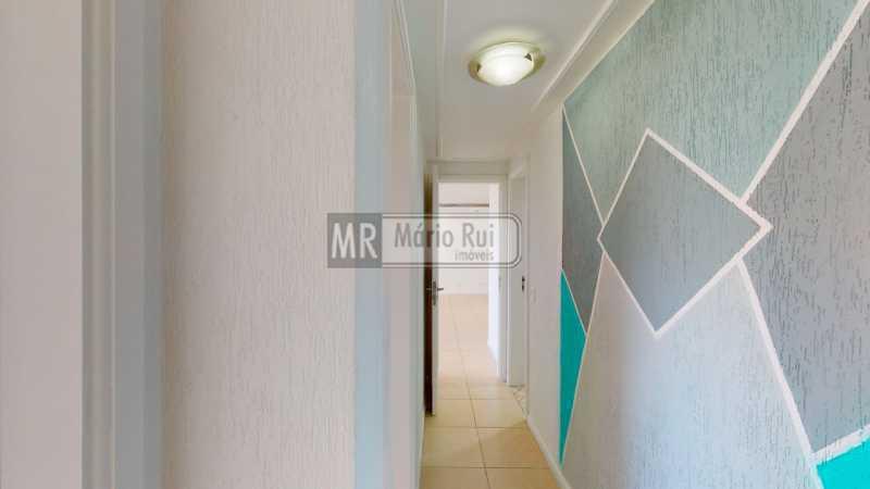 IMG-20210208-WA0037 - Apartamento à venda Avenida Jornalista Ricardo Marinho,Barra da Tijuca, Rio de Janeiro - R$ 1.150.000 - MRAP30065 - 6