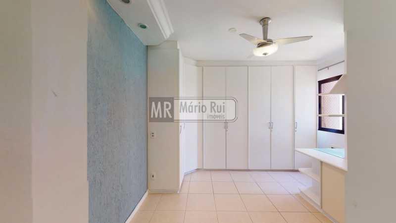 IMG-20210208-WA0038 - Apartamento à venda Avenida Jornalista Ricardo Marinho,Barra da Tijuca, Rio de Janeiro - R$ 1.150.000 - MRAP30065 - 16