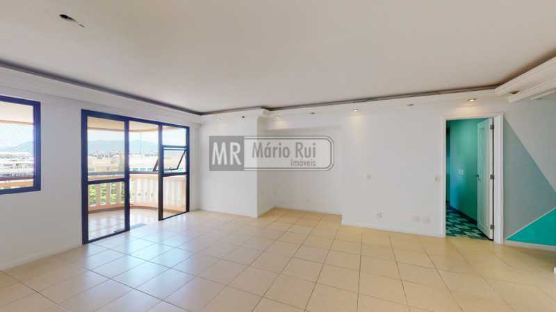 IMG-20210208-WA0039 - Apartamento à venda Avenida Jornalista Ricardo Marinho,Barra da Tijuca, Rio de Janeiro - R$ 1.150.000 - MRAP30065 - 5