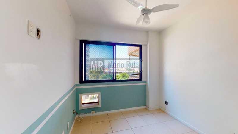 IMG-20210208-WA0040 - Apartamento à venda Avenida Jornalista Ricardo Marinho,Barra da Tijuca, Rio de Janeiro - R$ 1.150.000 - MRAP30065 - 17