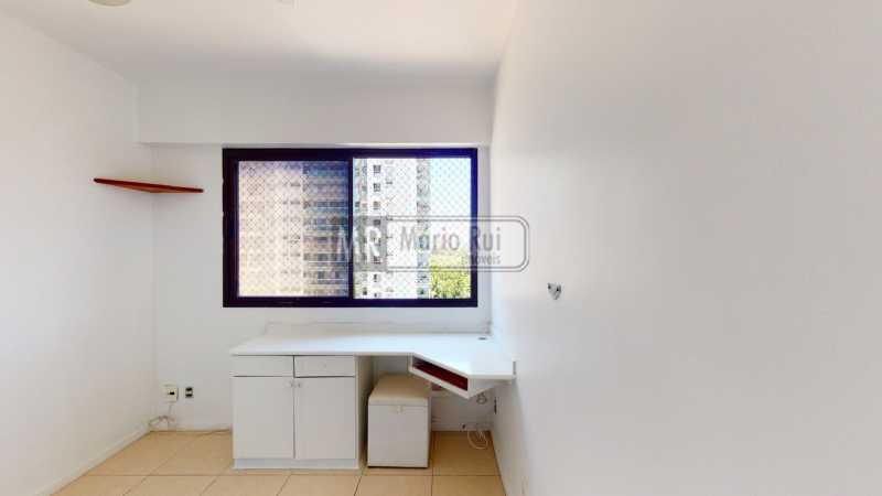 IMG-20210208-WA0041 - Apartamento à venda Avenida Jornalista Ricardo Marinho,Barra da Tijuca, Rio de Janeiro - R$ 1.150.000 - MRAP30065 - 18