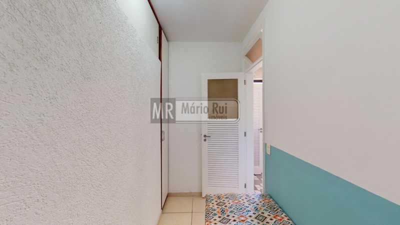 IMG-20210208-WA0043 - Apartamento à venda Avenida Jornalista Ricardo Marinho,Barra da Tijuca, Rio de Janeiro - R$ 1.150.000 - MRAP30065 - 19