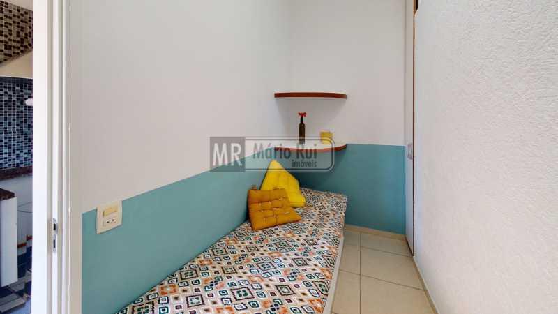 IMG-20210208-WA0045 - Apartamento à venda Avenida Jornalista Ricardo Marinho,Barra da Tijuca, Rio de Janeiro - R$ 1.150.000 - MRAP30065 - 20