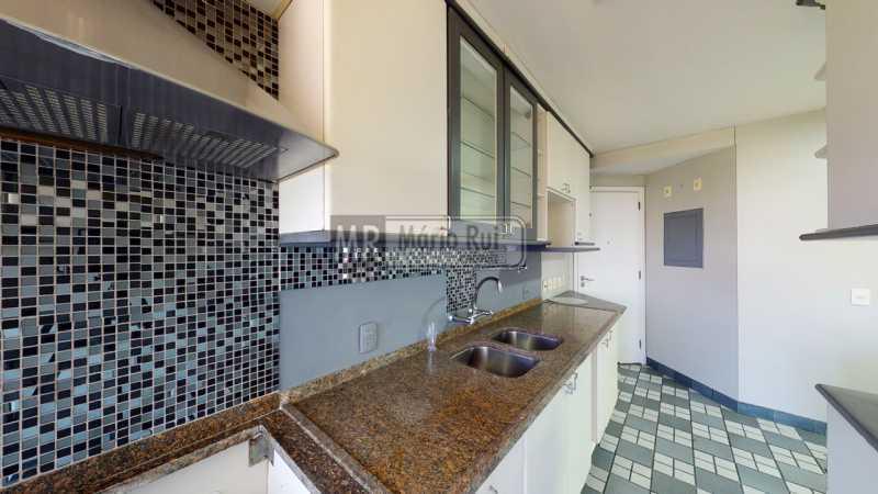 IMG-20210208-WA0046 - Apartamento à venda Avenida Jornalista Ricardo Marinho,Barra da Tijuca, Rio de Janeiro - R$ 1.150.000 - MRAP30065 - 10
