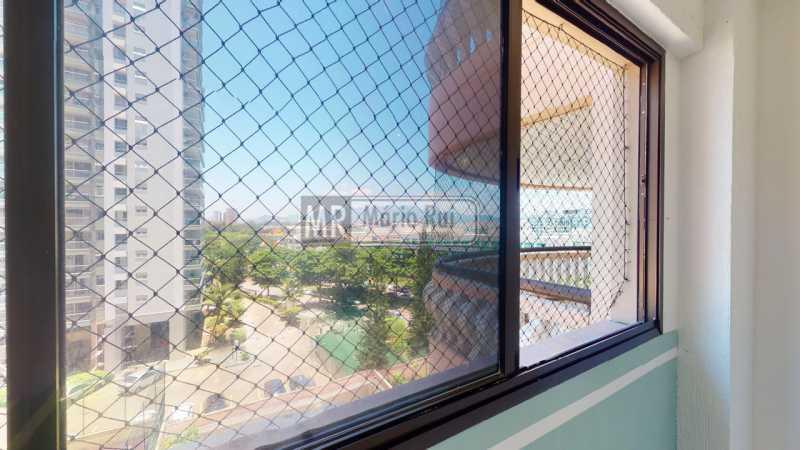 IMG-20210208-WA0047 - Apartamento à venda Avenida Jornalista Ricardo Marinho,Barra da Tijuca, Rio de Janeiro - R$ 1.150.000 - MRAP30065 - 21