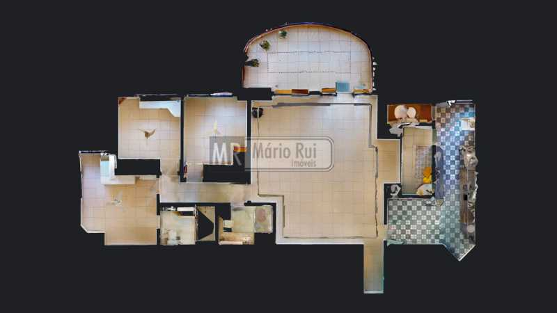 IMG-20210208-WA0034 - Apartamento à venda Avenida Jornalista Ricardo Marinho,Barra da Tijuca, Rio de Janeiro - R$ 1.150.000 - MRAP30065 - 22
