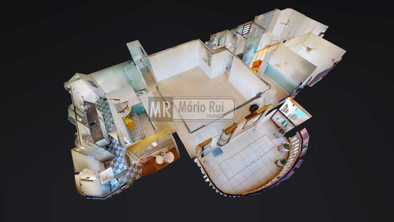 IMG-20210208-WA0042 - Apartamento à venda Avenida Jornalista Ricardo Marinho,Barra da Tijuca, Rio de Janeiro - R$ 1.150.000 - MRAP30065 - 23