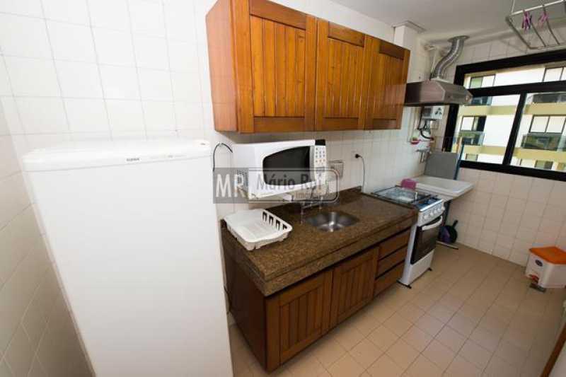 foto-7 Copy - Apartamento Avenida Lúcio Costa,Barra da Tijuca, Rio de Janeiro, RJ À Venda, 1 Quarto, 55m² - MRAP10131 - 5