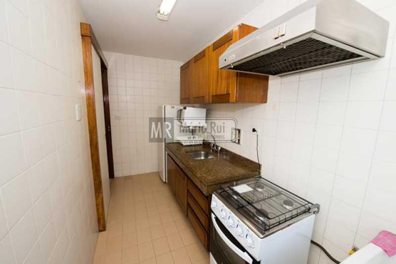 foto-9 Copy - Apartamento Avenida Lúcio Costa,Barra da Tijuca, Rio de Janeiro, RJ À Venda, 1 Quarto, 55m² - MRAP10131 - 6