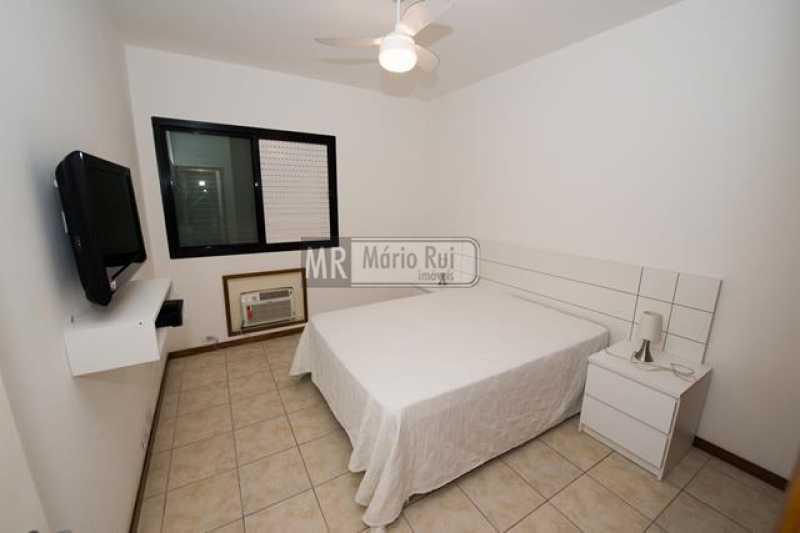 foto-10 Copy - Apartamento Avenida Lúcio Costa,Barra da Tijuca, Rio de Janeiro, RJ À Venda, 1 Quarto, 55m² - MRAP10131 - 7
