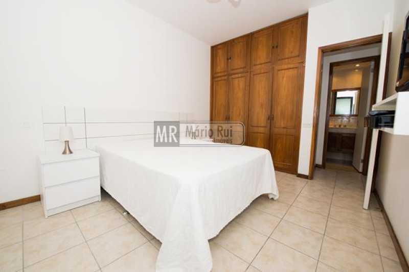 foto-12 Copy - Apartamento Avenida Lúcio Costa,Barra da Tijuca, Rio de Janeiro, RJ À Venda, 1 Quarto, 55m² - MRAP10131 - 8