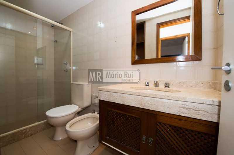 foto-14 Copy - Apartamento Avenida Lúcio Costa,Barra da Tijuca, Rio de Janeiro, RJ À Venda, 1 Quarto, 55m² - MRAP10131 - 9