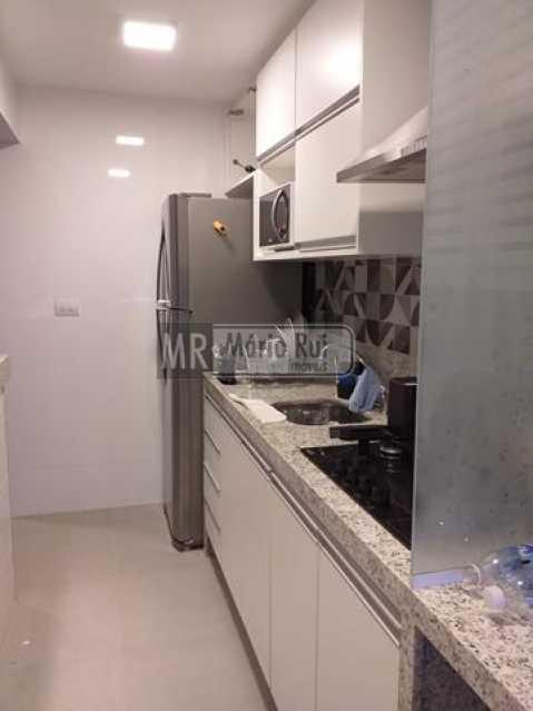 20200505_120929 Copy - Apartamento Avenida Lúcio Costa,Barra da Tijuca, Rio de Janeiro, RJ À Venda, 1 Quarto, 55m² - MRAP10132 - 10