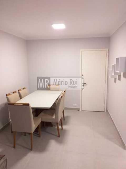 20200505_121011 Copy - Apartamento Avenida Lúcio Costa,Barra da Tijuca, Rio de Janeiro, RJ À Venda, 1 Quarto, 55m² - MRAP10132 - 6