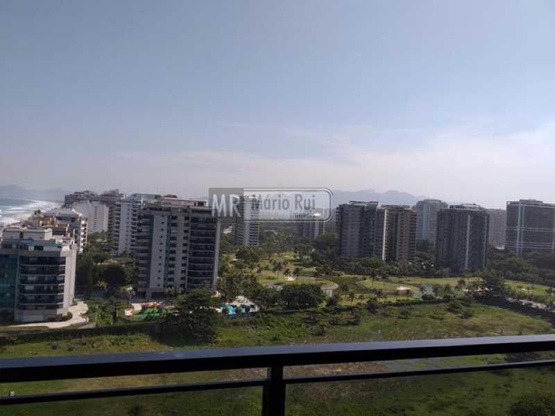 20200505_121104 Copy - Apartamento Avenida Lúcio Costa,Barra da Tijuca, Rio de Janeiro, RJ À Venda, 1 Quarto, 55m² - MRAP10132 - 7