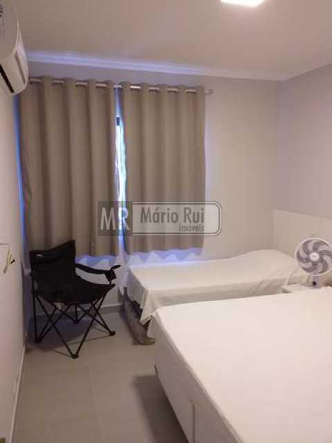 20200505_121219 Copy - Apartamento Avenida Lúcio Costa,Barra da Tijuca, Rio de Janeiro, RJ À Venda, 1 Quarto, 55m² - MRAP10132 - 11
