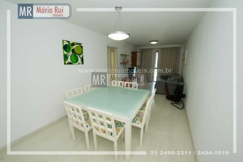 foto -2 Copy - Apartamento à venda Avenida Lúcio Costa,Barra da Tijuca, Rio de Janeiro - R$ 1.500.000 - MRAP20092 - 5