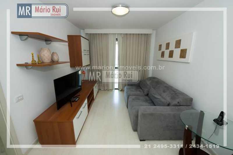 foto -3 Copy - Apartamento à venda Avenida Lúcio Costa,Barra da Tijuca, Rio de Janeiro - R$ 1.500.000 - MRAP20092 - 6