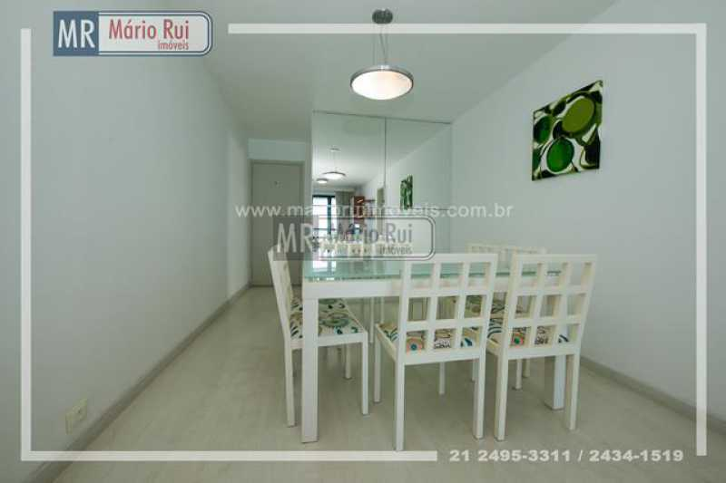 foto -5 Copy - Apartamento à venda Avenida Lúcio Costa,Barra da Tijuca, Rio de Janeiro - R$ 1.500.000 - MRAP20092 - 7