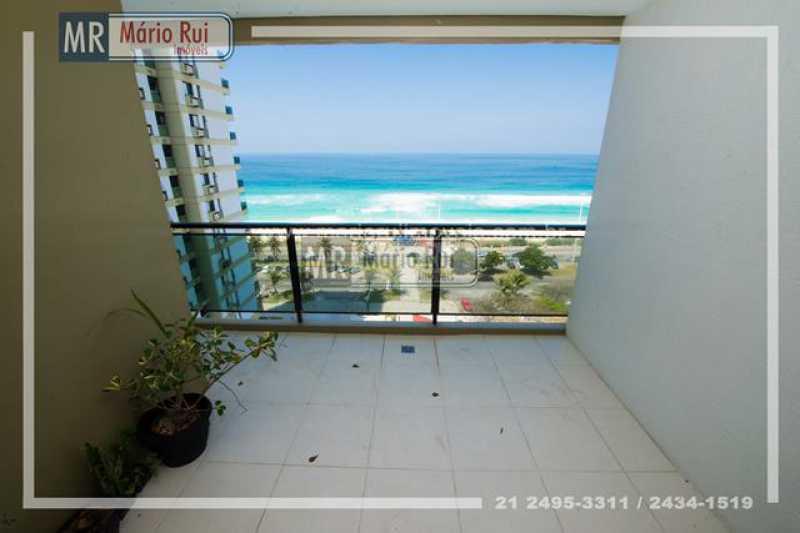 foto -7 Copy - Apartamento à venda Avenida Lúcio Costa,Barra da Tijuca, Rio de Janeiro - R$ 1.500.000 - MRAP20092 - 3