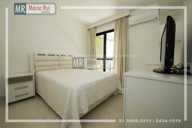foto -12 Copy - Apartamento à venda Avenida Lúcio Costa,Barra da Tijuca, Rio de Janeiro - R$ 1.500.000 - MRAP20092 - 8