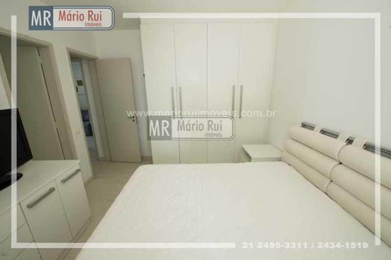 foto -13 Copy - Apartamento à venda Avenida Lúcio Costa,Barra da Tijuca, Rio de Janeiro - R$ 1.500.000 - MRAP20092 - 9