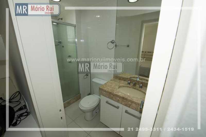 foto -16 Copy - Apartamento à venda Avenida Lúcio Costa,Barra da Tijuca, Rio de Janeiro - R$ 1.500.000 - MRAP20092 - 10