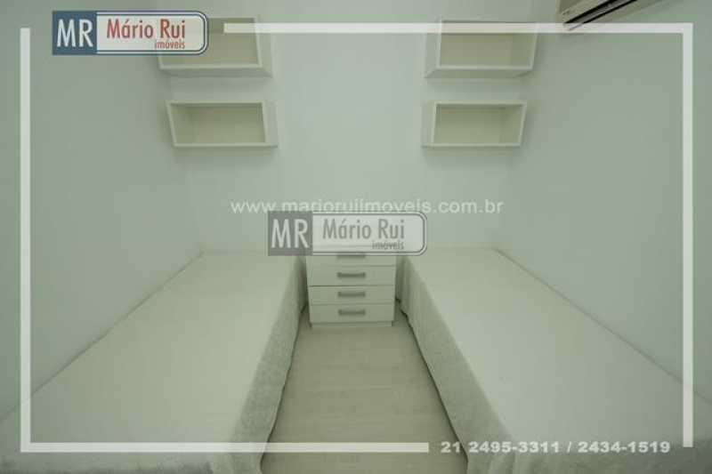 foto -22 Copy - Apartamento à venda Avenida Lúcio Costa,Barra da Tijuca, Rio de Janeiro - R$ 1.500.000 - MRAP20092 - 11