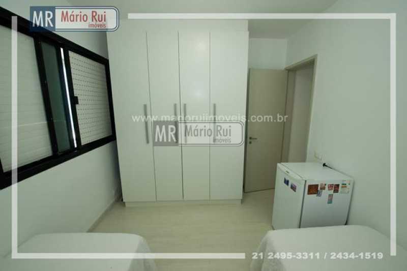 foto -23 Copy - Apartamento à venda Avenida Lúcio Costa,Barra da Tijuca, Rio de Janeiro - R$ 1.500.000 - MRAP20092 - 12