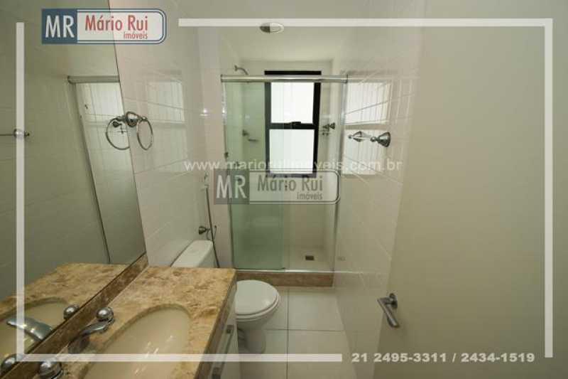 foto -24 Copy - Apartamento à venda Avenida Lúcio Costa,Barra da Tijuca, Rio de Janeiro - R$ 1.500.000 - MRAP20092 - 13