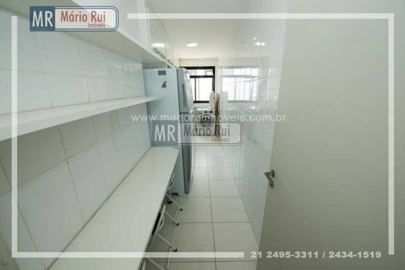 foto -27 Copy - Apartamento à venda Avenida Lúcio Costa,Barra da Tijuca, Rio de Janeiro - R$ 1.500.000 - MRAP20092 - 14