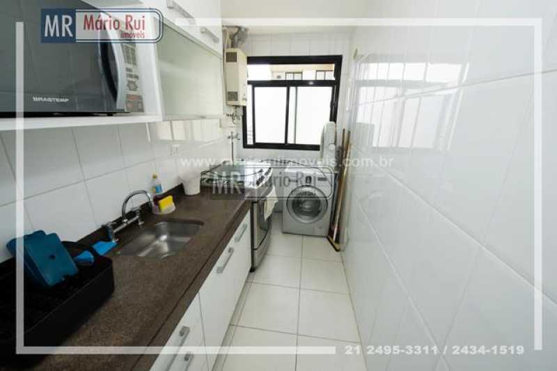 foto -28 Copy - Apartamento à venda Avenida Lúcio Costa,Barra da Tijuca, Rio de Janeiro - R$ 1.500.000 - MRAP20092 - 15