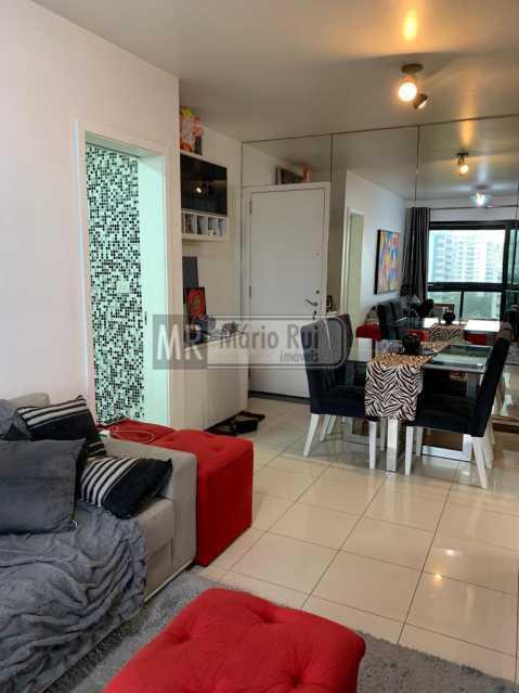 IMG-20190925-WA0027 - Apartamento à venda Avenida Lúcio Costa,Barra da Tijuca, Rio de Janeiro - R$ 1.250.000 - MRAP20093 - 3
