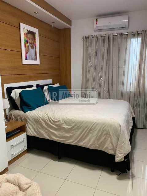 IMG-20190925-WA0028 - Apartamento à venda Avenida Lúcio Costa,Barra da Tijuca, Rio de Janeiro - R$ 1.250.000 - MRAP20093 - 6