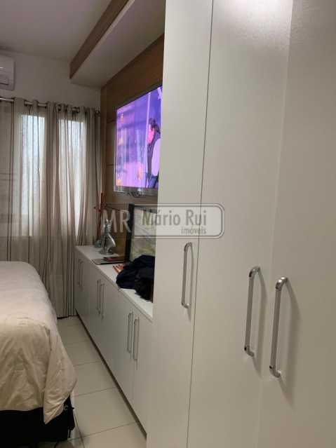 IMG-20190925-WA0029 - Apartamento à venda Avenida Lúcio Costa,Barra da Tijuca, Rio de Janeiro - R$ 1.250.000 - MRAP20093 - 7