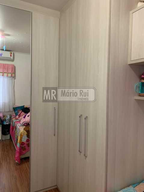IMG-20190925-WA0030 - Apartamento à venda Avenida Lúcio Costa,Barra da Tijuca, Rio de Janeiro - R$ 1.250.000 - MRAP20093 - 8