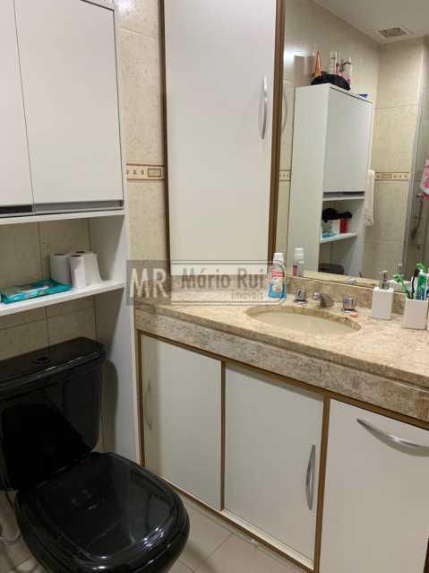 IMG-20190925-WA0032 - Apartamento à venda Avenida Lúcio Costa,Barra da Tijuca, Rio de Janeiro - R$ 1.250.000 - MRAP20093 - 10