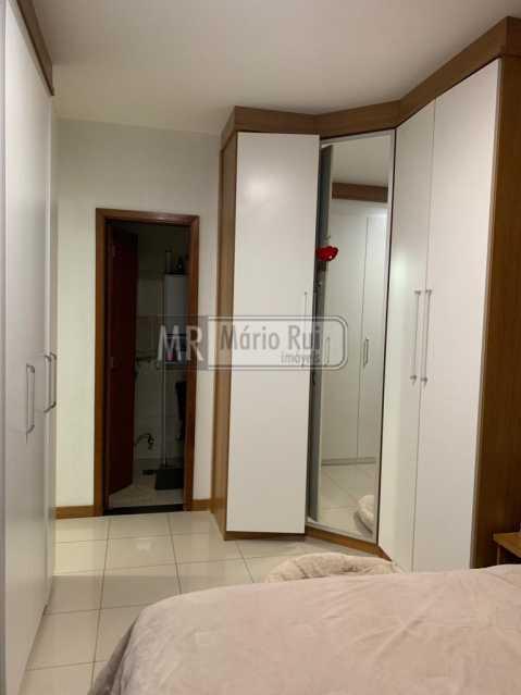 IMG-20190925-WA0034 - Apartamento à venda Avenida Lúcio Costa,Barra da Tijuca, Rio de Janeiro - R$ 1.250.000 - MRAP20093 - 14