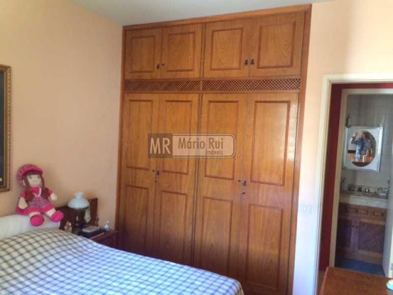 IMG_7189 - Apartamento à venda Avenida Lúcio Costa,Barra da Tijuca, Rio de Janeiro - R$ 550.000 - MRAP10135 - 6