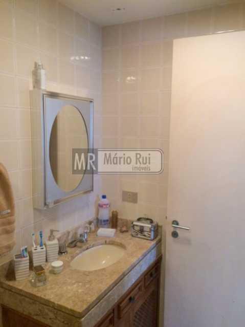 IMG_7192 - Apartamento à venda Avenida Lúcio Costa,Barra da Tijuca, Rio de Janeiro - R$ 550.000 - MRAP10135 - 7