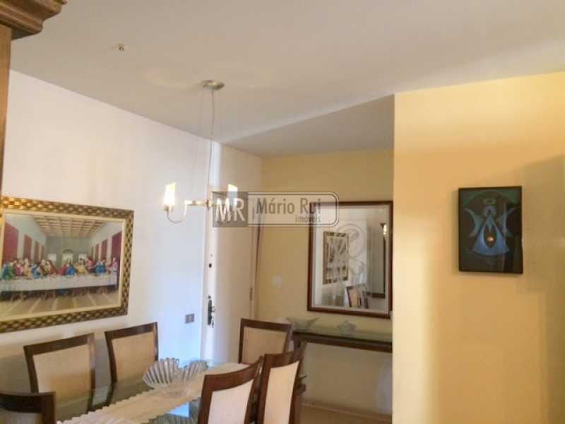 IMG_7196 - Apartamento à venda Avenida Lúcio Costa,Barra da Tijuca, Rio de Janeiro - R$ 550.000 - MRAP10135 - 4